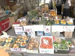 久保田商店-2