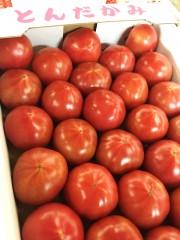 若松トマト2