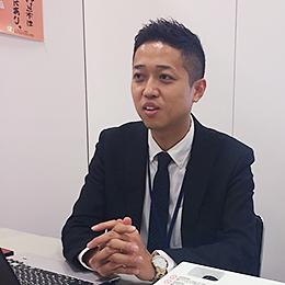 土井田 龍吾(どいた りゅうご)