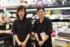 san-furit staff